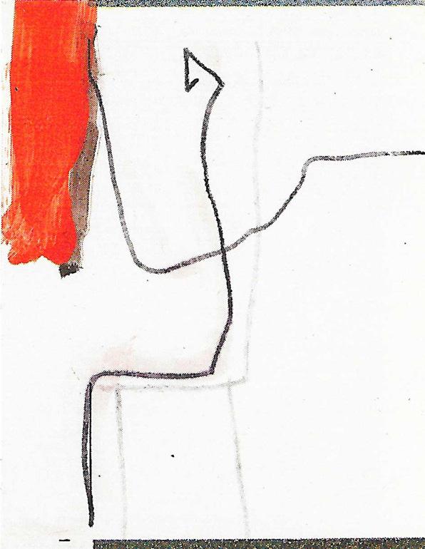 Serie_3_4.jpg