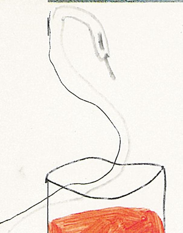 Serie_3_8.jpg
